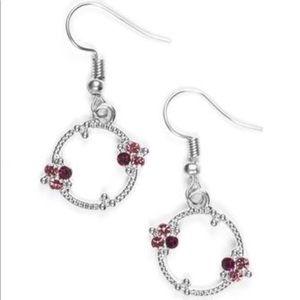 Jewelry - Brand New